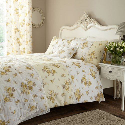 Double Bed Queen And On Dining Room Table Protectors