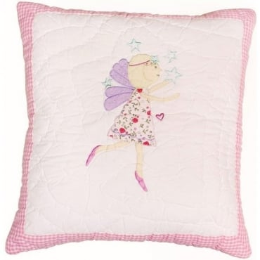 Fairy Cushion