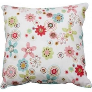 Kathy Cushion