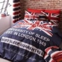 Catherine Lansfield Britain's Finest Filled Cushion