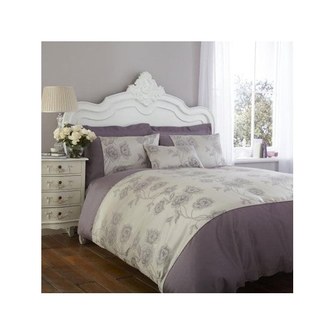 gray inserts lindstrom cover duvet intended for covers light in king grey dream