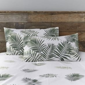 Fern Housewife Pillowcases