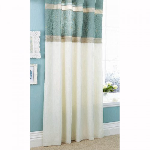 Duck Egg Blue Curtains Argos - Best Curtains 2017