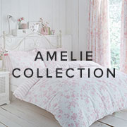 Amelie Collection
