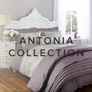 Antonia Jacquard Collection