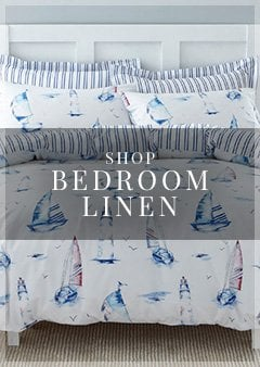 Shop Bedroom Linen