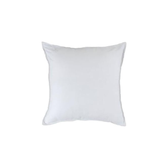 We Love Linen Cushion Inner Pad 40cm x 40cm